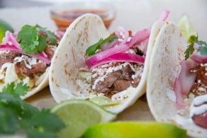 Filet-Mignon-Tacos-4