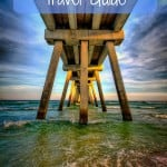 This Florida Panhandle Travel Guide will give you great tips on where to eat and what to do- Love, Pasta and a Tool Belt | travel | florida | trips | beach trip | beach | travel plans |