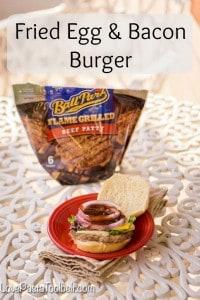 Fried-Egg-Bacon-Burger