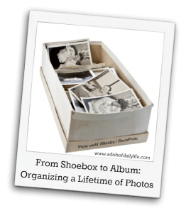 From-Shoebox-to-Album-Organizing-a-Lifetime-of-Photos