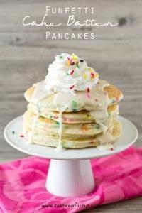 Funfetti-Cake-Batter-Pancakes