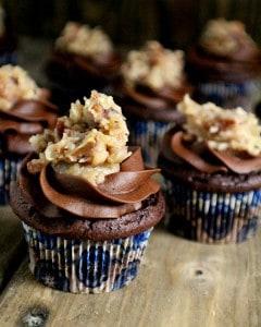 German-Chocolate-Cupcakes-3