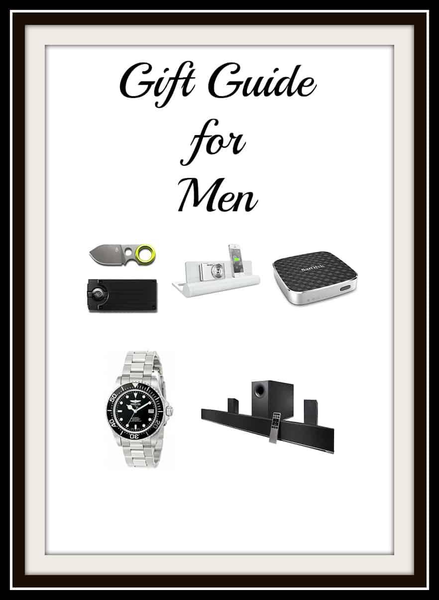Gift Shop Revenue