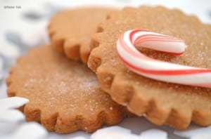 Ginger-Cookies-680x450