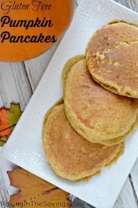 Gluten-Free-Pumpkin-Pancakes-Recipe