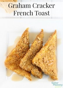 Graham-Cracker-French-Toast-3a