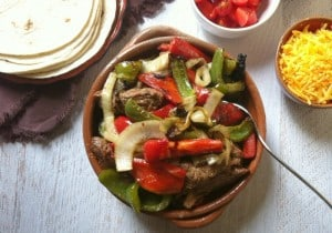 Grilled-Steak-Fajitas-A-Cedar-Spoon-2