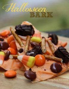 Halloween-Bark-2
