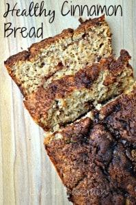 Healthy-Cinnamon-Bread