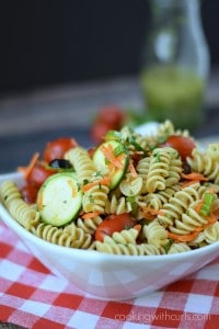 Healthy-Italian-Pasta-Salad-cookingwithcurls.com-Cooking-with-Astrology-Cancer