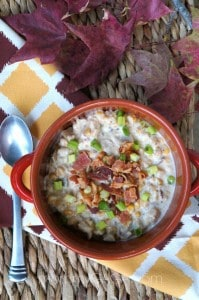 Hearty-Bacon-and-Corn-Chowder-Recipe