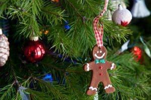 homemade-cinnamon-ornaments