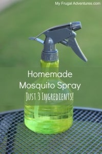 Homemade-Mosquito-Spray-so-easy-just-3-ingredients-333x500
