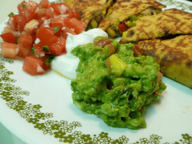 gallo pico de gallo and guacamole recipe key ingredient pico de gallo ...