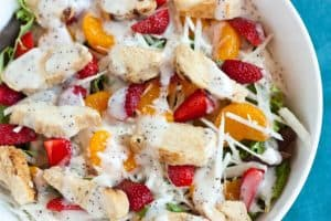 Jicama-Strawberry-Summer-Salad-8-650x433