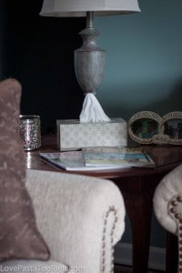 Kleenex Style Studio-1
