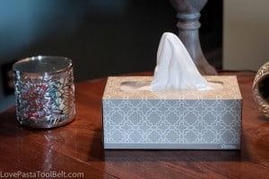 Kleenex Style Studio-2