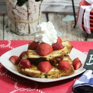 Kneaders-French-Toast-2-001-650x650
