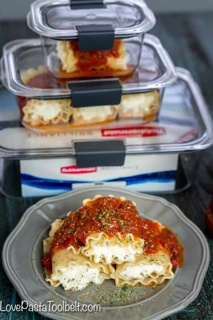 Easy-3-Cheese-Lasagna-Rolls