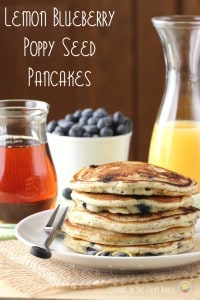 Lemon-Blueberry-PoppySeed-Pancakes-28-682x1024