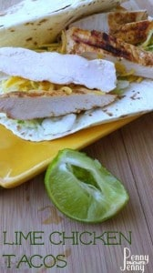Lime-Chicken-Tacos-Recipe1