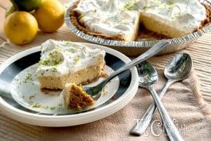 Lime-Pie-Recipe