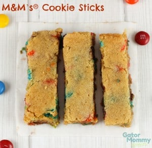 MMs-Cookie-Sticks-1-1a