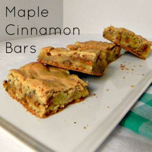 Maple-Cinnamon-Bars-1