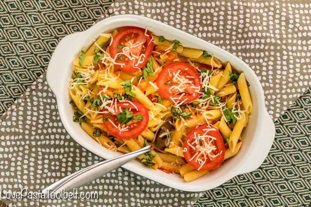margherita-pizza-pasta7