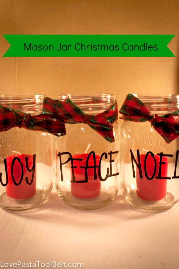 Mason-Jar-Candles-1-682x1024