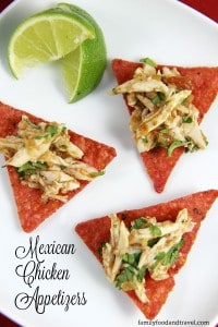 Mexican-Chicken-Appetizers-4
