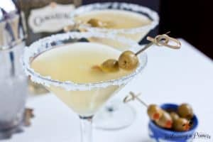Mexican-Martinis-Sustaining-the-Powers-5