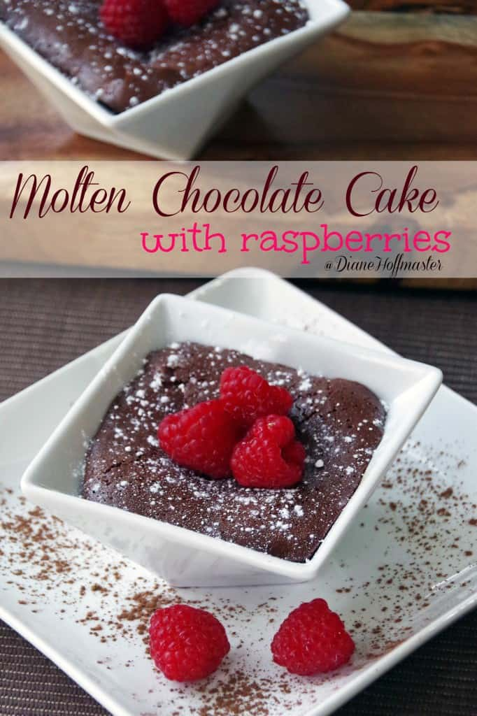 Molten-Chocolate-Cake-Recipe-with-Raspberries-Final-682x1024