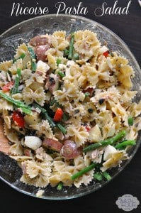 Nicoise Pasta Salad with Label_wm
