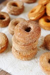 Old-Fashioned-Doughnuts 3