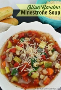 Olive-Garden-Minestrone-Soup-in-Slow-Cooker
