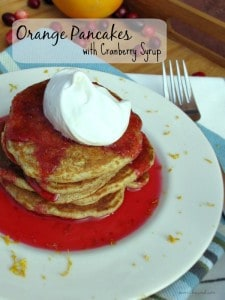 Orange-Pancakes-with-Cranberry-Syrup1