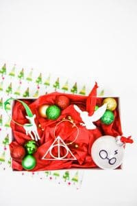 paper-harry-potter-ornaments-2