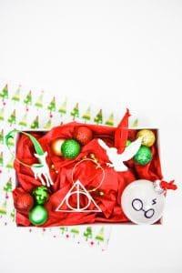 paper-harry-potter-ornaments-2