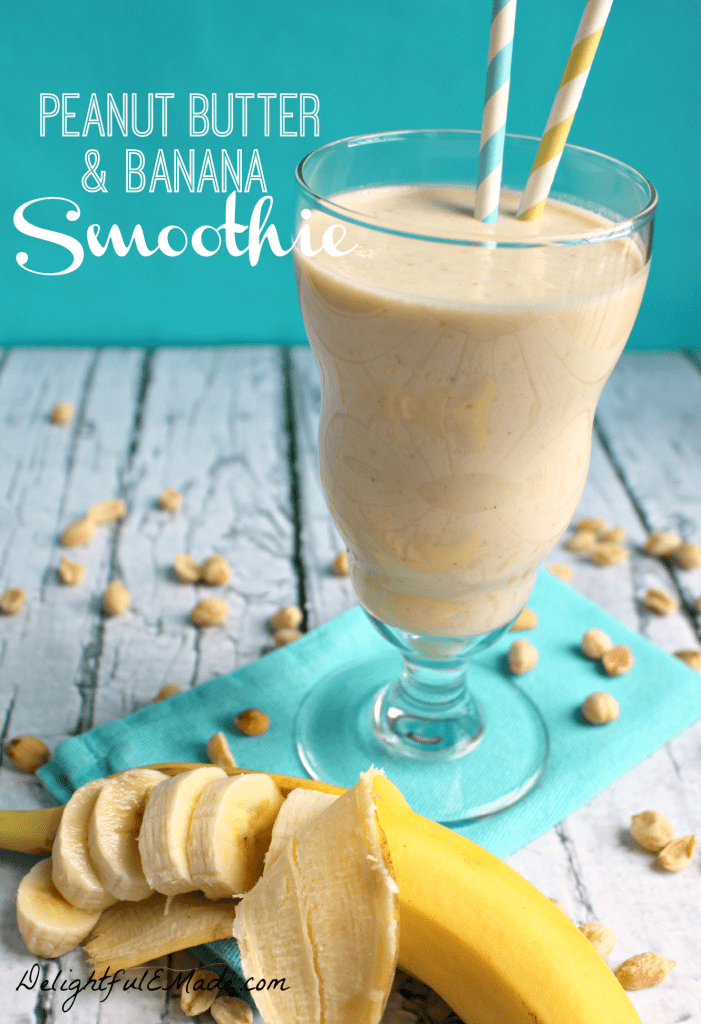 Peanut-Butter-Banana-Smoothie-by-DelightfulEMade-701x1024.png