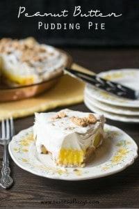 Peanut-Butter-Pudding-Pie
