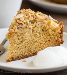 Pear-Coffee-Cake-2-600x672