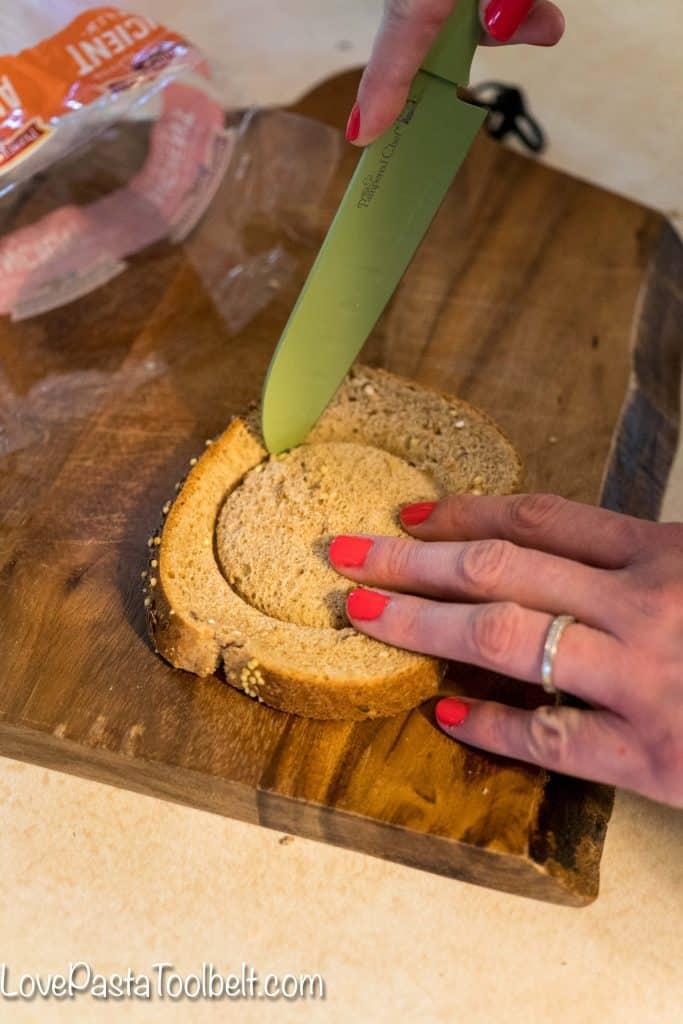 Pepperidge Farms Bread6