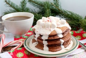 Peppermint-Hot-Cocoa-Pancakes-1