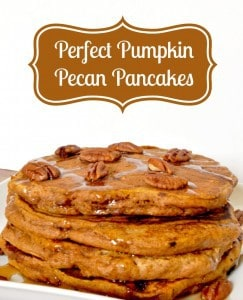 Perfect-Pumpkin-Pecan-Pancakes