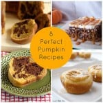 8-Perfect-Pumpkin-Recipes