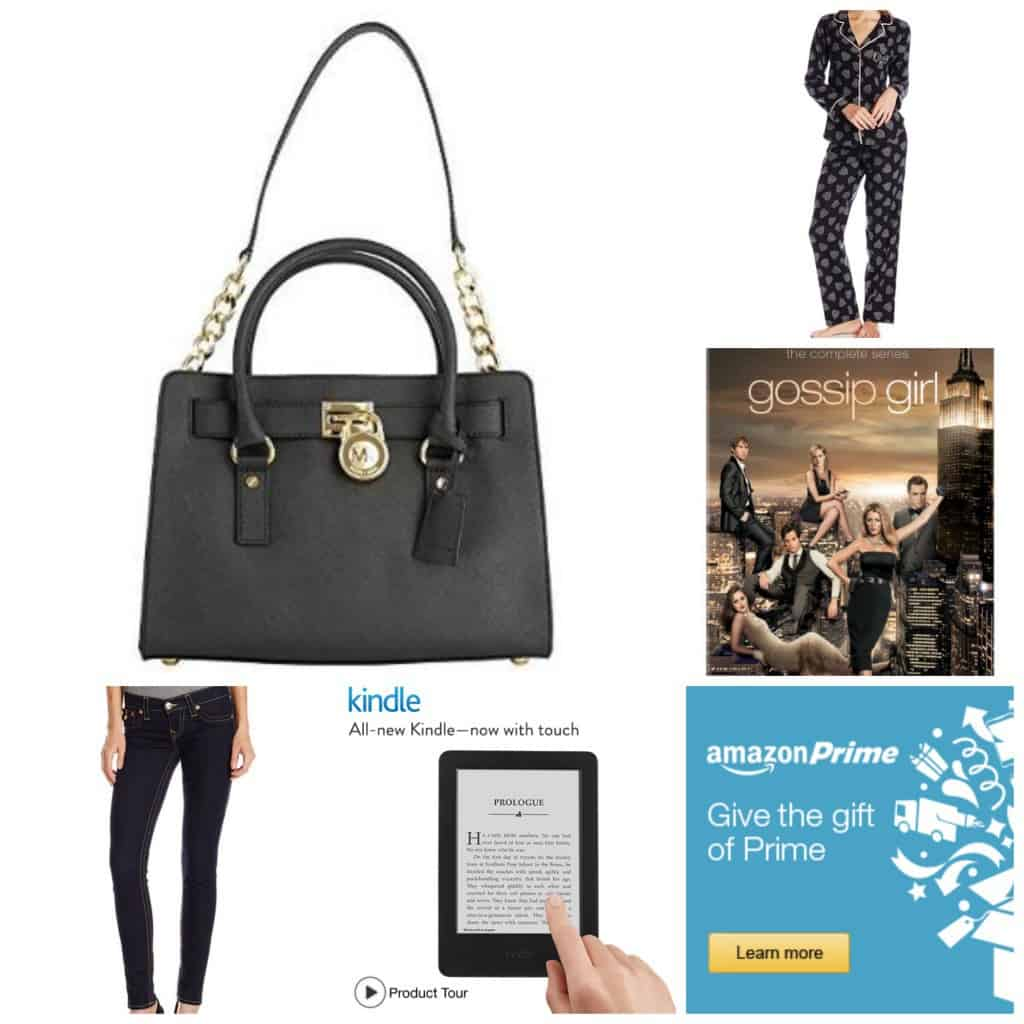 Need help with your Christmas shopping? Check out these Gift Ideas for Women. | women | fashion | gift ideas | shopping | style |