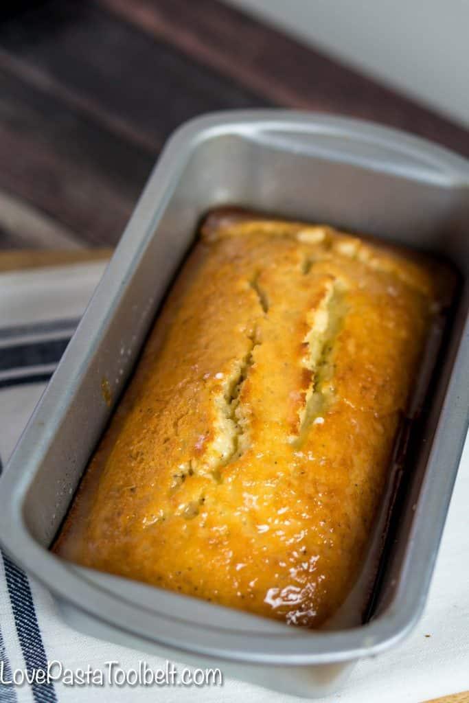 Poppy-Seed-Bread