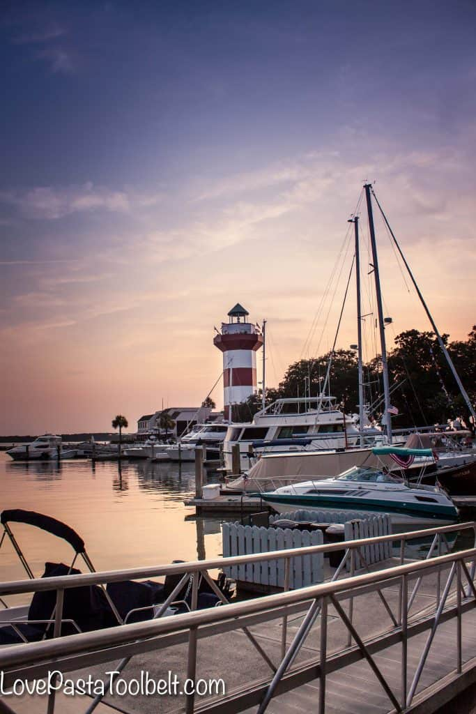 A-Foodies-Guide-to-Hilton-Head