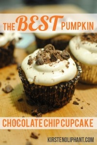 8 Perfect Pumpkin Recipes- Love, Pasta and a Tool Belt #pumpkin #recipes